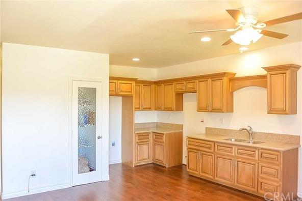 358 S. Pershing Avenue, San Bernardino, CA 92408 Photo 21