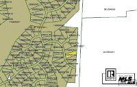 Home for sale: Tbd South Station I, Partial Cul-de-Sac, Oak Creek, CO 80467