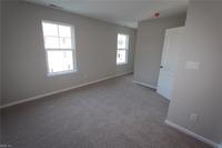 Home for sale: 405 Prosperity Ct., Williamsburg, VA 23188