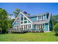 Home for sale: 269 Roaring Brook Rd., Killington, VT 05751