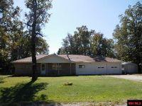 Home for sale: 30 Cr 1265, Gamaliel, AR 72537