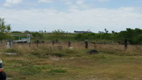 Home for sale: 193 Silk Stocking, Port Lavaca, TX 77979