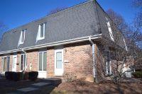 Home for sale: 422 Sunnybrook Ln., Wheaton, IL 60187