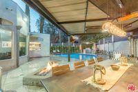 Home for sale: 3416 Fryman Rd., Studio City, CA 91604