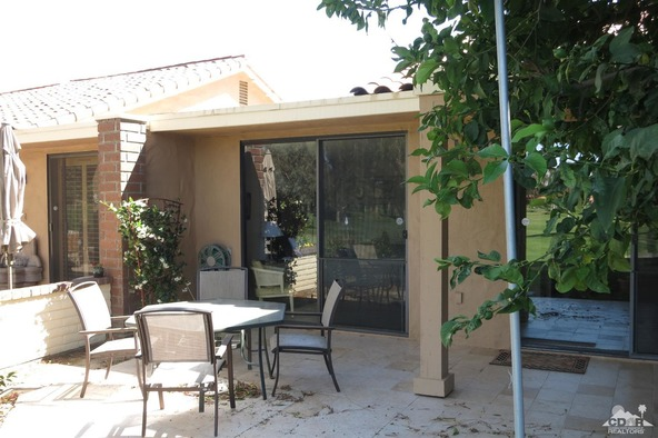 128 Gran Via, Palm Desert, CA 92260 Photo 27