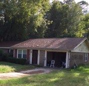 Home for sale: 709 Bloomfield Dr., Vidalia, GA 30474