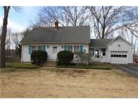 Home for sale: 88 Manners Ave., Windham, CT 06226
