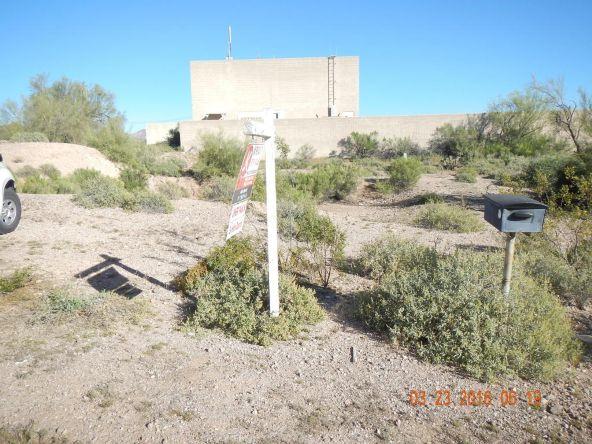 5685 S. Estrella Rd., Gold Canyon, AZ 85118 Photo 1