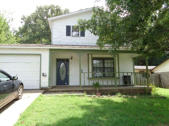 7 Fitzgerald, Clarksville, AR 72830 Photo 22