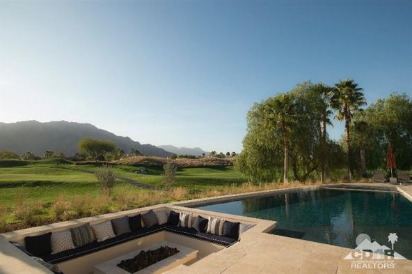 53773 Via Bellagio, Lot 324, La Quinta, CA 92253 Photo 34