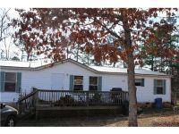 Home for sale: 6739 Victoria Ln., Lula, GA 30554