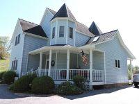 Home for sale: 22 Dogwood Ln., Burnsville, NC 28714