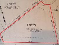 Home for sale: 74 Rock Glen, Sugarloaf, PA 18249