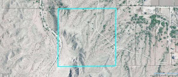 1800 W. Tripp Canyon Rd., Pima, AZ 85543 Photo 3