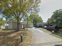 Home for sale: 103rd, Pinellas Park, FL 33782