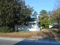 Home for sale: 301/303 Green St., Vidalia, GA 30474