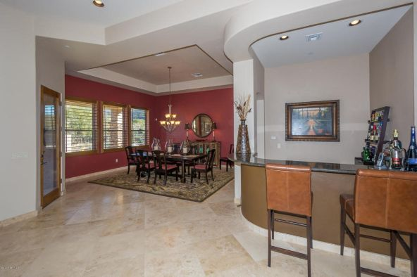 13954 N. Sonoran Links Ct., Marana, AZ 85658 Photo 16