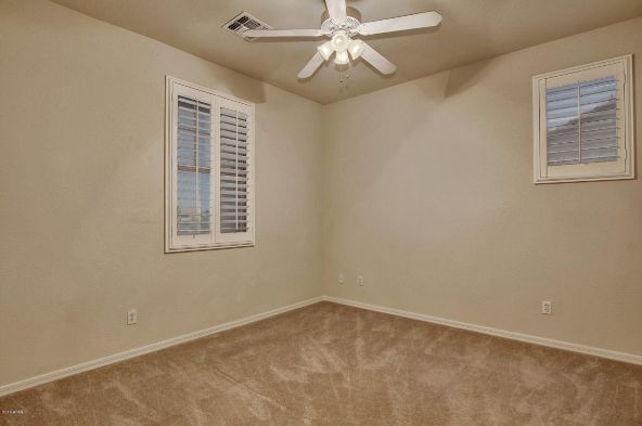 11121 E. Ravenna Avenue, Mesa, AZ 85212 Photo 29