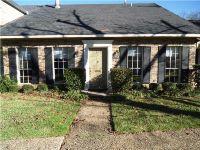 Home for sale: 60 Tealwood, Shreveport, LA 71104