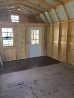 Home for sale: 119 Horse Landing Rd., Satsuma, FL 32189