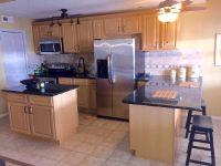 Home for sale: 5505 N. Ocean Blvd., Ocean Ridge, FL 33435