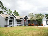 Home for sale: 1325 Glencove Avenue, Palm Bay, FL 32907