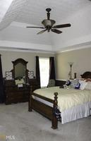 Home for sale: 65 Dearing Woods Ln., Covington, GA 30014