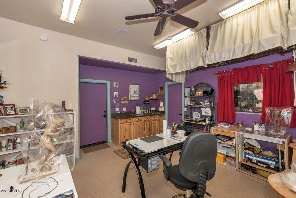 6469 S. Alameda Rd., Gold Canyon, AZ 85118 Photo 43