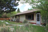 Home for sale: 119 S. Sangre de Cristo Ave., Buena Vista, CO 81211