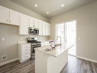 Home for sale: 5129 W. Stockfield Ln. Lot 111, Herriman, UT 84096