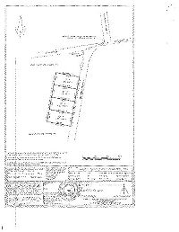 Home for sale: (Lot 1) Chatterton Church Rd., Nicholls, GA 31554