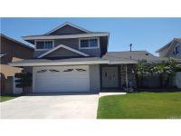 Home for sale: 11430 Aclare St., Artesia, CA 90701