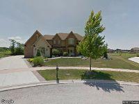 Home for sale: Sandy Bank, Homer Glen, IL 60491