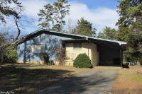 Home for sale: 506 Dickson St., Heber Springs, AR 72543