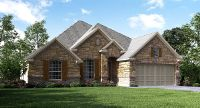 Home for sale: 4711 Eagle Cove Lane, League City, TX 77573