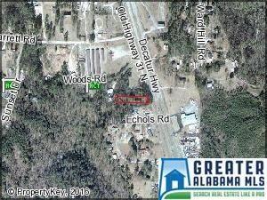 6874 Old Hwy. 31 N., Gardendale, AL 35071 Photo 1