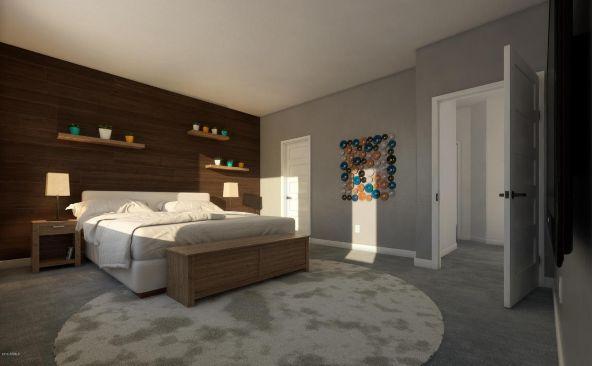 820 N. 8th Avenue, Phoenix, AZ 85007 Photo 55