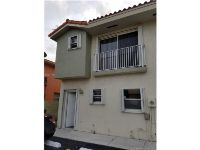 Home for sale: 6640 S.W. 12th St. # 7-6640, Miami, FL 33144