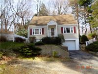 Home for sale: 57 Park Pl., Ansonia, CT 06401
