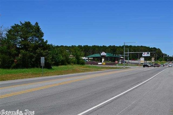 465-C Wilburn Route, Heber Springs, AR 72543 Photo 5
