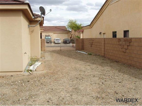5541 S. Integrity Ln., Fort Mohave, AZ 86426 Photo 10