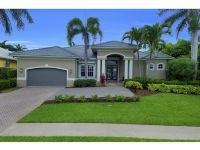 Home for sale: 293 North Barfield, Marco Island, FL 34145