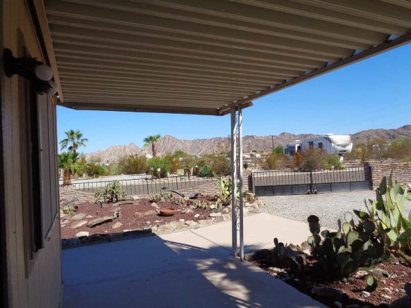 13881 S. Fortuna Palms Loop, Yuma, AZ 85367 Photo 19