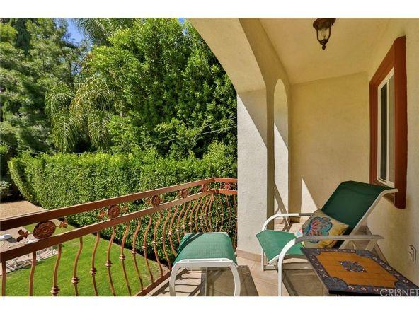 14240 Greenleaf St., Sherman Oaks, CA 91423 Photo 36