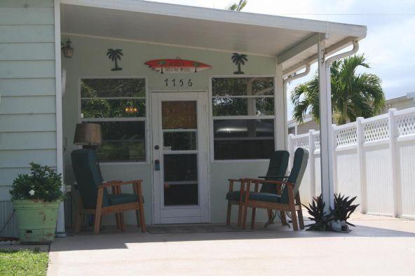 7756 S.E. Wren Avenue, Hobe Sound, FL 33455 Photo 12