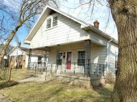 Home for sale: 1230 S. Waugh, Kokomo, IN 46902