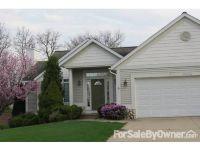 Home for sale: 10502 Bridgewater Dr., Zeeland, MI 49464
