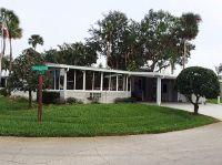 Home for sale: 548 la Playa, Edgewater, FL 32141