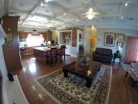 Home for sale: 167 Phoenix Dr., Fountain Run, KY 42133