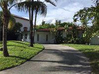 Home for sale: 253 W. Enid Dr., Key Biscayne, FL 33149